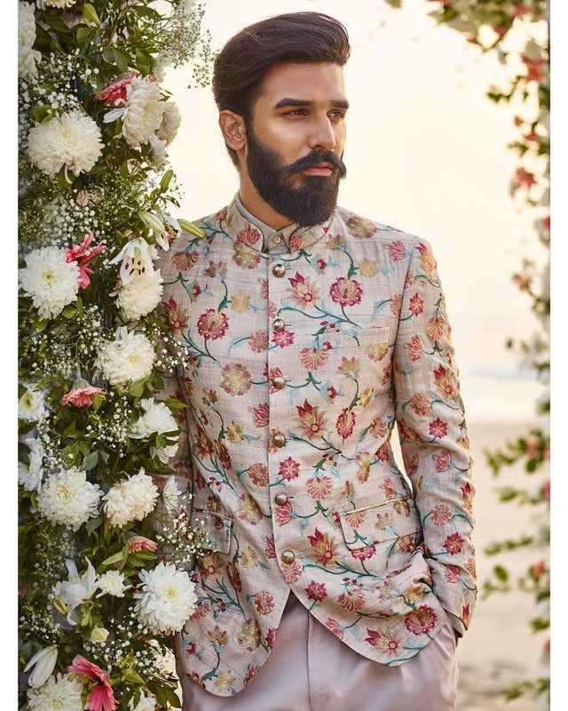 Male indian models top 10 Top 10