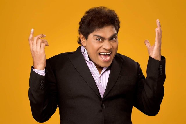 johnny lever net worth in rupees 831b