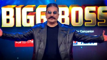 Bigg Boss Tamil 3 Discover the latest entertainment news
