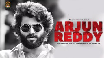 dear comrade Discover the latest entertainment news