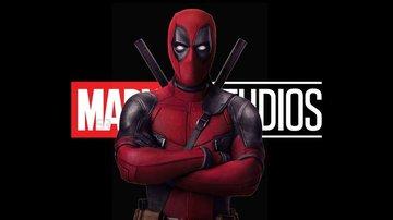 Deadpool Discover The Latest Entertainment News Starbiz Com