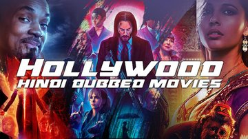 Hollywood Movie Download Hindi Discover the latest entertainment news. -  StarBiz.com