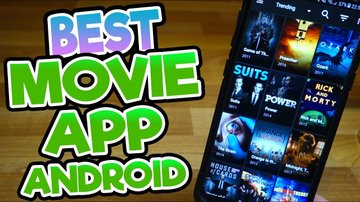 Indian Apps Discover The Latest Entertainment News Starbiz Com