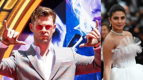 ⚡ Famous celebrity bodyguards