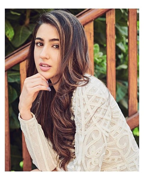 Best Hair Colours For Indian Skin For Your Stunning Look Starbiz Com