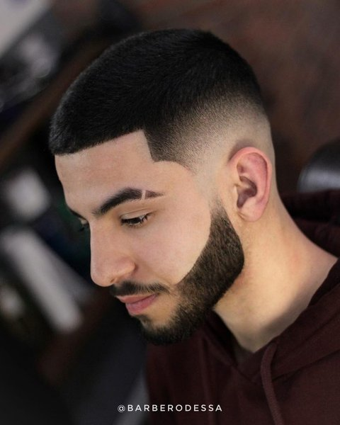 From Classic To Modern 6 Best Short Hairstyles For Men To Get Right Now Starbiz Com