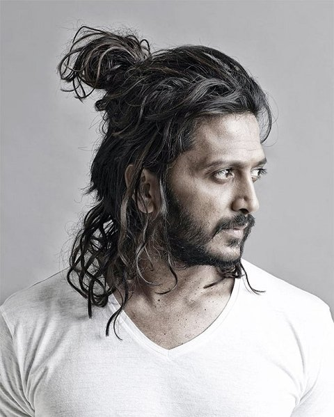 30 Best Hairstyles For Indian Men In Fall 2020 You Must Update Starbiz Com