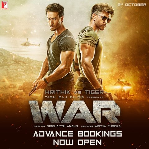 bollywood full movies free download in hd quality