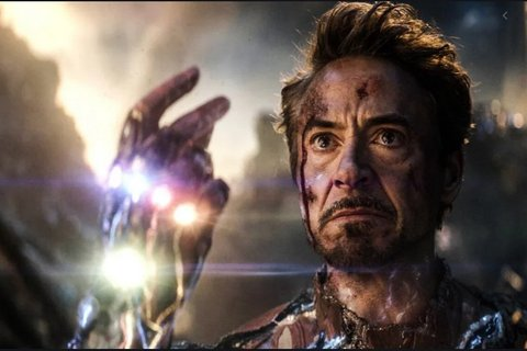 Avengers Endgame Full Movie Download In Hindi Or English Available Here Starbiz Com
