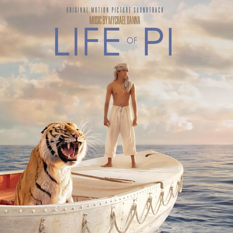 free download movie life of pi in hindi hd