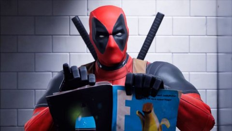 Deadpool Movie Download In High Quality For Free Starbiz Com