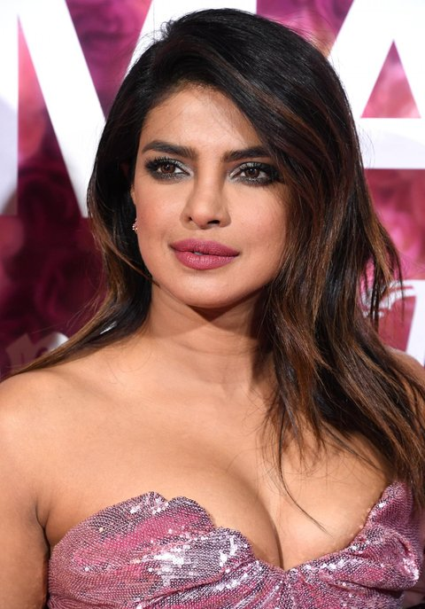 Actress bollywood List Of