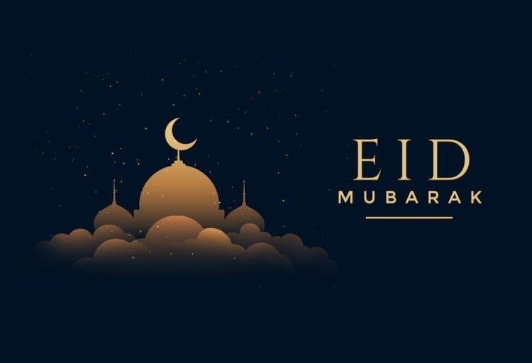eid alfitr mubarak 2019 5 mustwatch songs on this