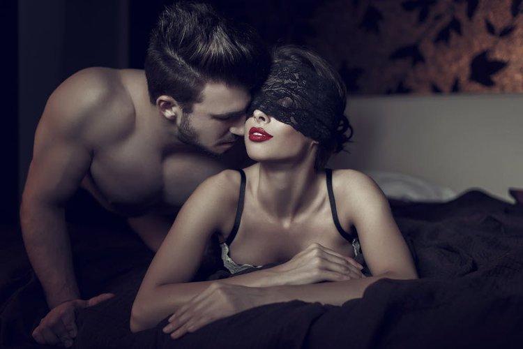 Blindfold Sex6
