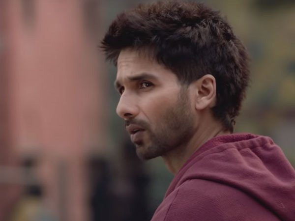 Kabir Singh Full Movie is leaked online, available for free