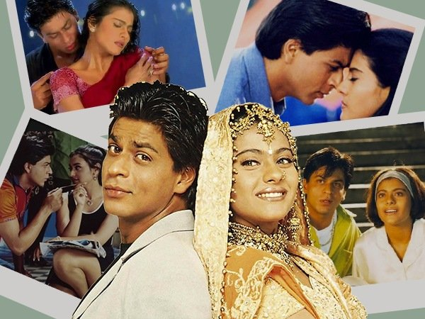 Image Result For Download Film Kuch Kuch Hota Hai