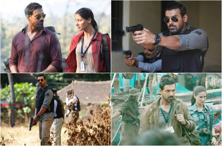 Bollywood Movies That Got Embroiled In A Controver