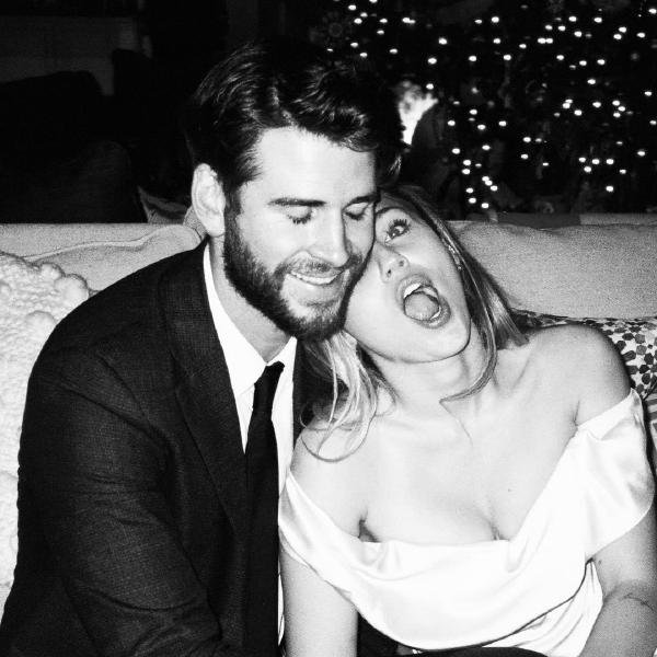 Why Liam Hemsworth Files For Divorce From Miley Cyrus