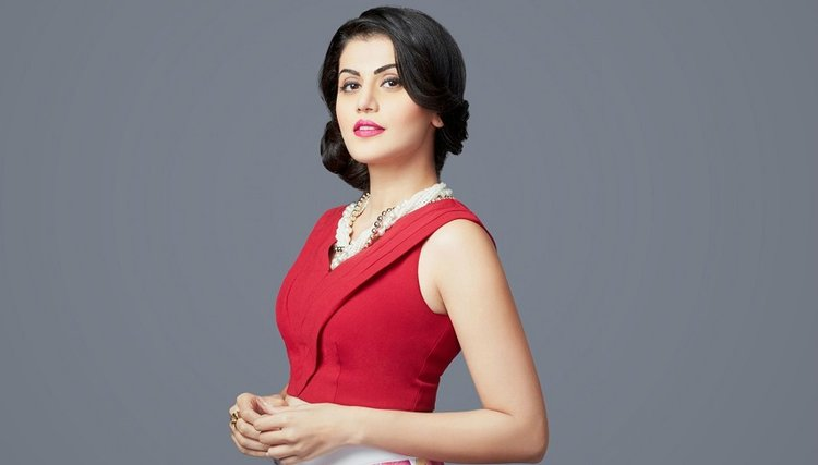 Taapsee Pannu 1 1900x