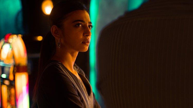 Radhika-Apte-web-series-actress