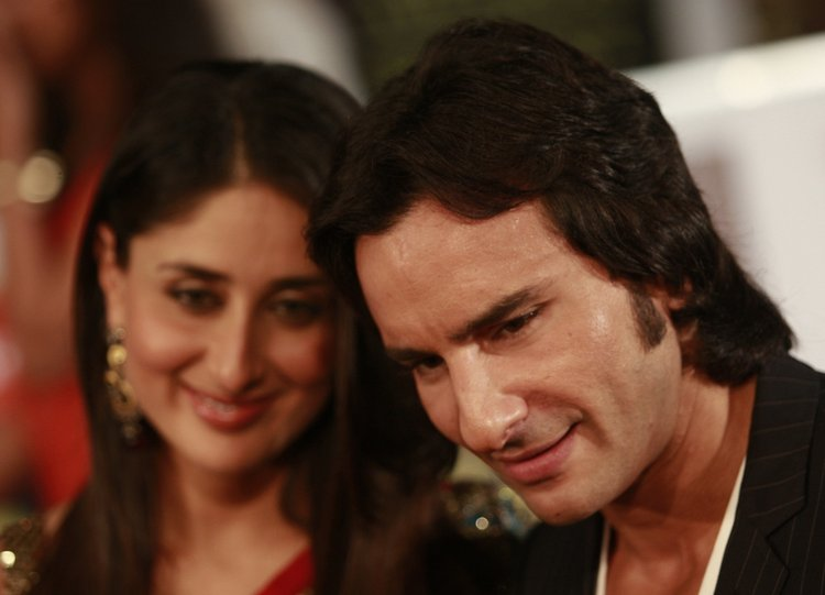 Saif Ali Khan And 5 Facts Unveiled By The Actor That You May