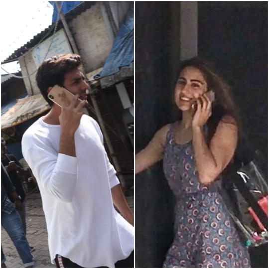 Bollywood Celebs Photos Today