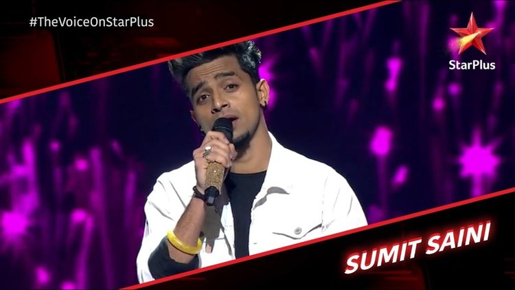 who-is-the-winner-of-the-voice-india
