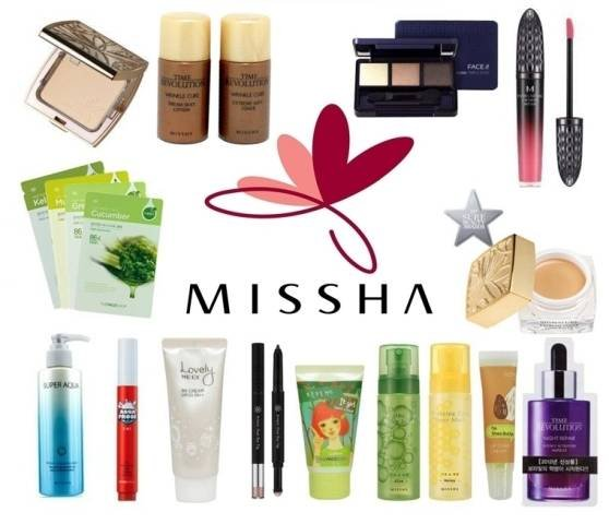 top 10 skin care brands in the world