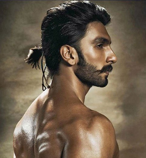 Best Hairstyles for Indian Men In Fall 2019