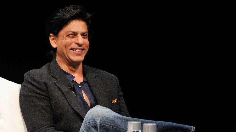 Shah Rukh Khan Controversies: The actor even made a joke over this