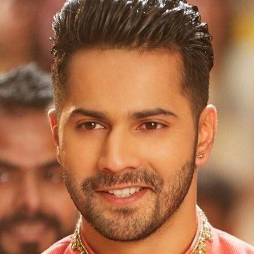 Best Hairstyles for Indian Men