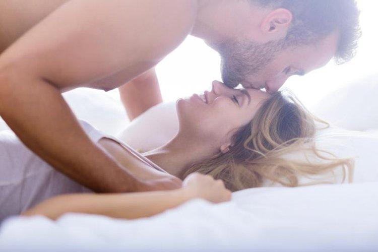 Oral Sex 1 Ravishly A713