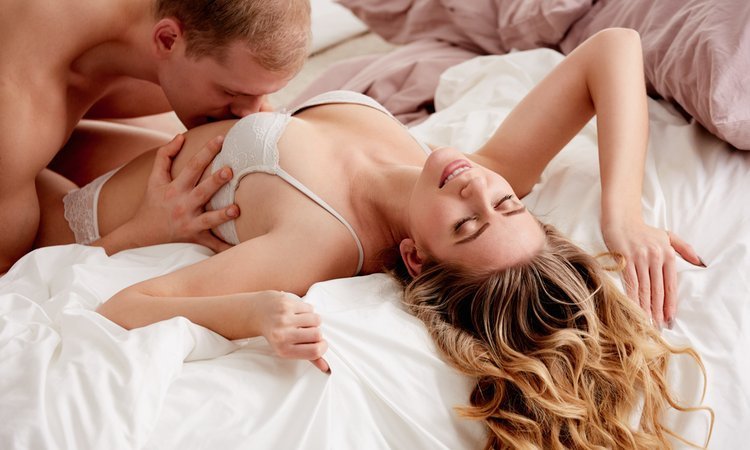 Sex Orgasm Best Sex Tips And Positions 8d4f