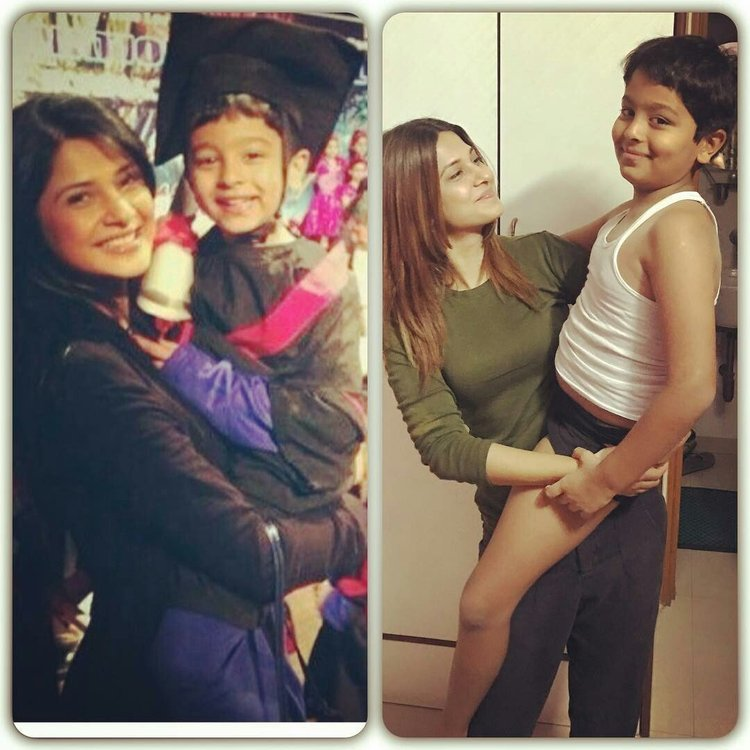 Jennifer Winget and Karan Singh Grover Marriage Facts ...