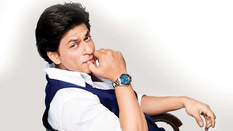 Shah-Rukh-Khan-Top-Richest-Bollywood-Actors