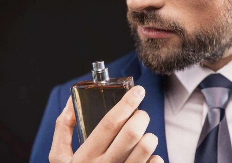 Best-perfume-for-men-in-India