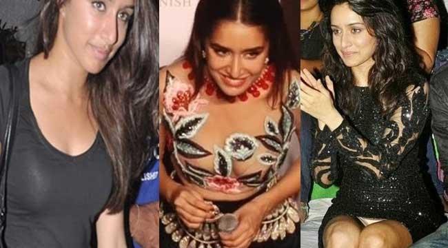 Shraddha-Kapoor-Oops-Moments