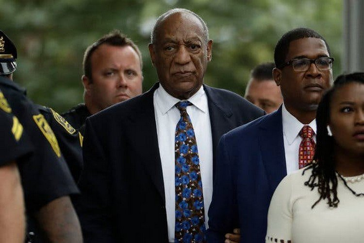 Bill Cosby Richest Actors In Hollywood