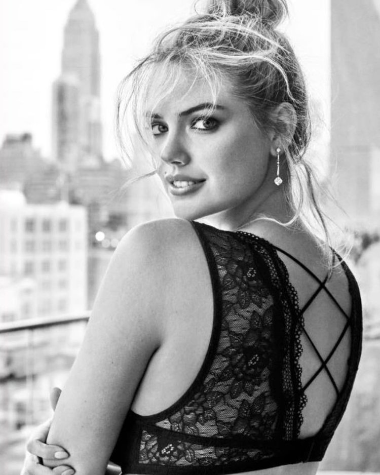 Kate Upton Hottest Actress In The World 10