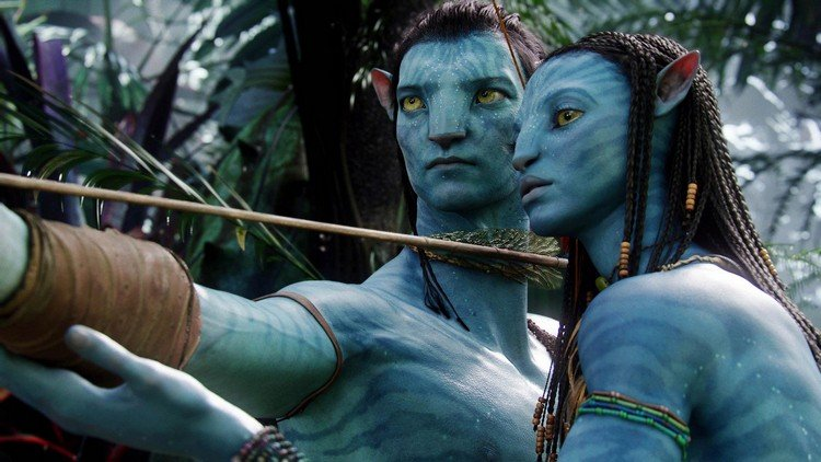 avatar 3d movie free download in hindi kickass