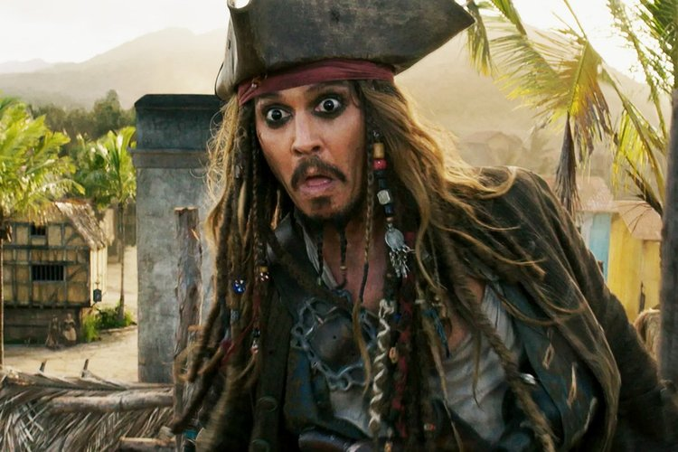 Movies-With-Johnny-Depp-2