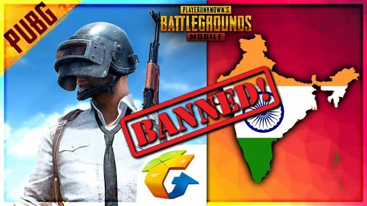 Pubg Not Banned In India 1