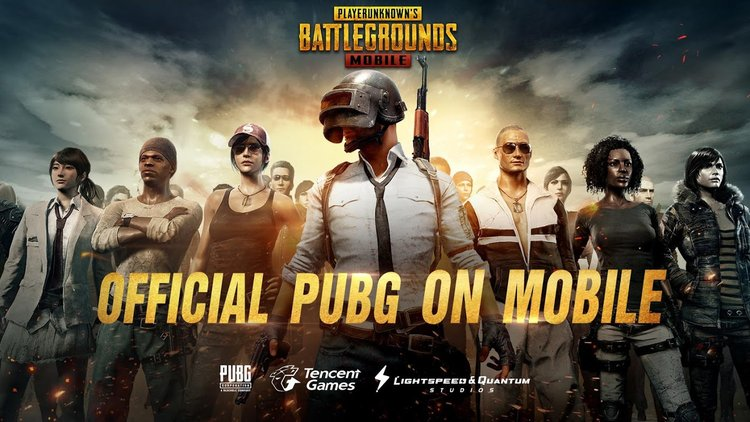 Pubg Not Banned In India 3