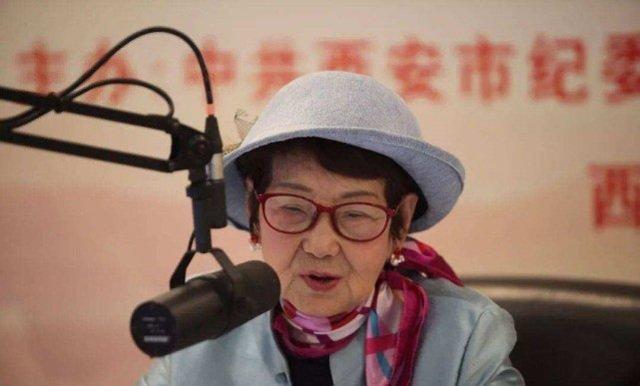 Wu Shengming 3